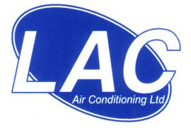 LAC Air Conditioning